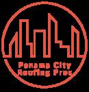 roofing panama city fl