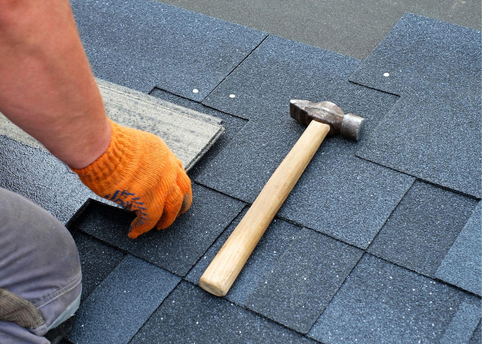 roofing contractors panama city fl