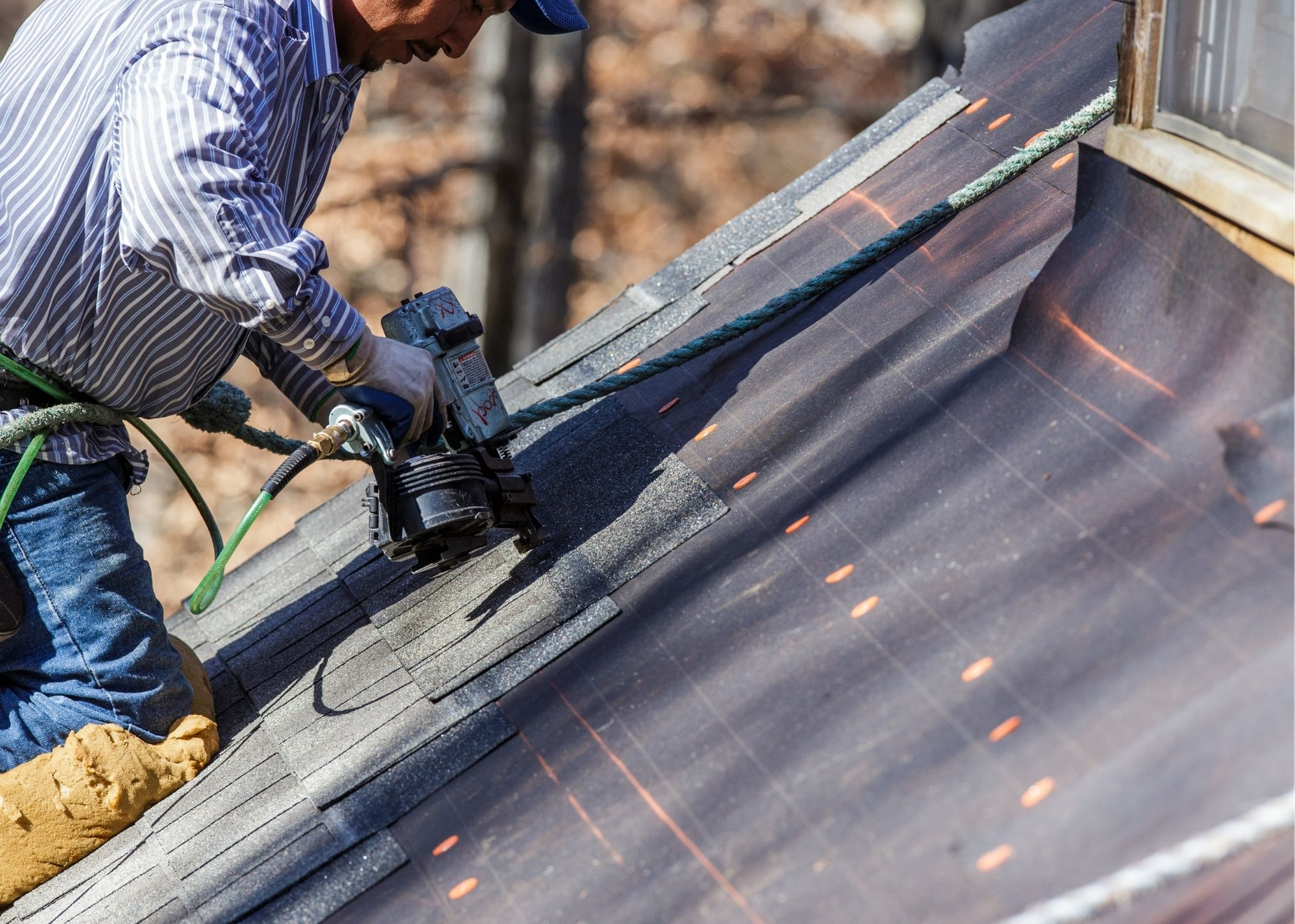 roofing contractor panama city fl
